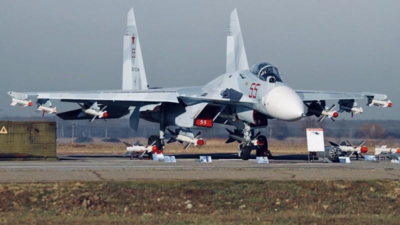 Ly do mot don vi khong quan Nga bi NATO ghet cay, ghet dang-Hinh-10