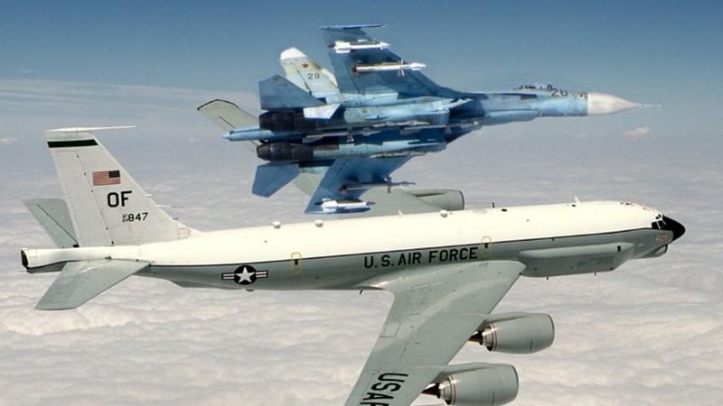 Ly do mot don vi khong quan Nga bi NATO ghet cay, ghet dang-Hinh-15