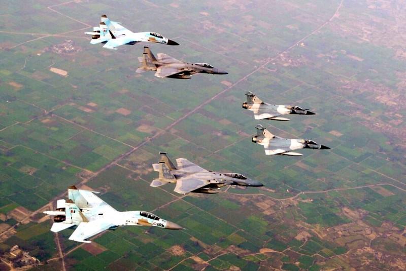 Ly do mot don vi khong quan Nga bi NATO ghet cay, ghet dang-Hinh-16