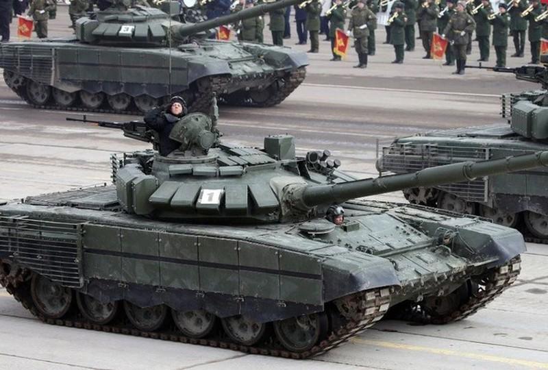 Ly do mot don vi khong quan Nga bi NATO ghet cay, ghet dang-Hinh-3