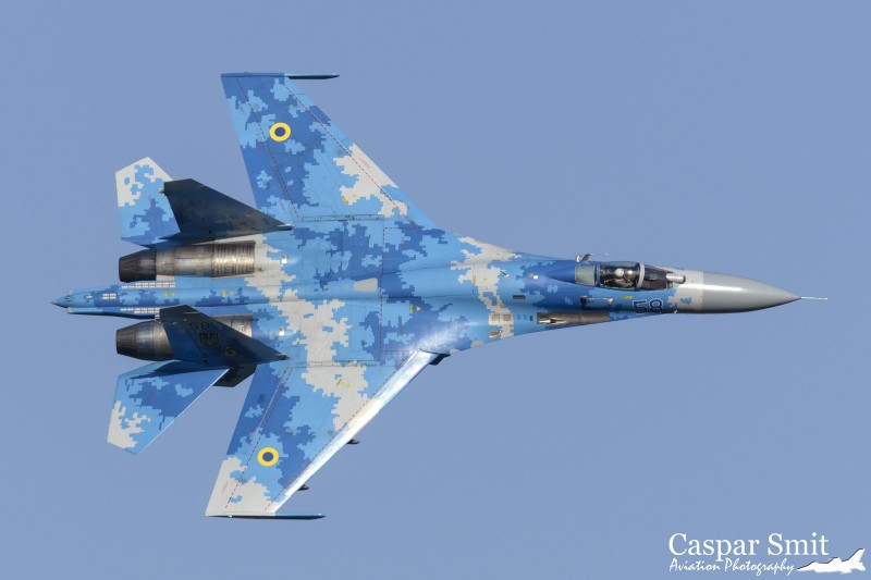 Ly do mot don vi khong quan Nga bi NATO ghet cay, ghet dang-Hinh-5