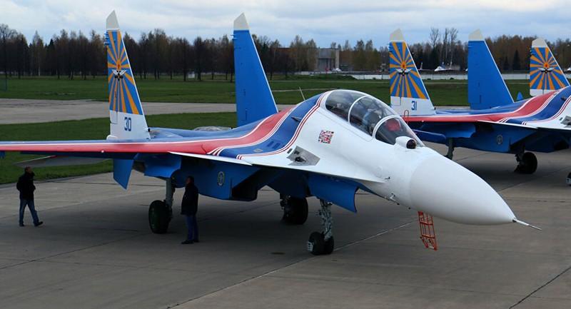 Ly do mot don vi khong quan Nga bi NATO ghet cay, ghet dang-Hinh-6