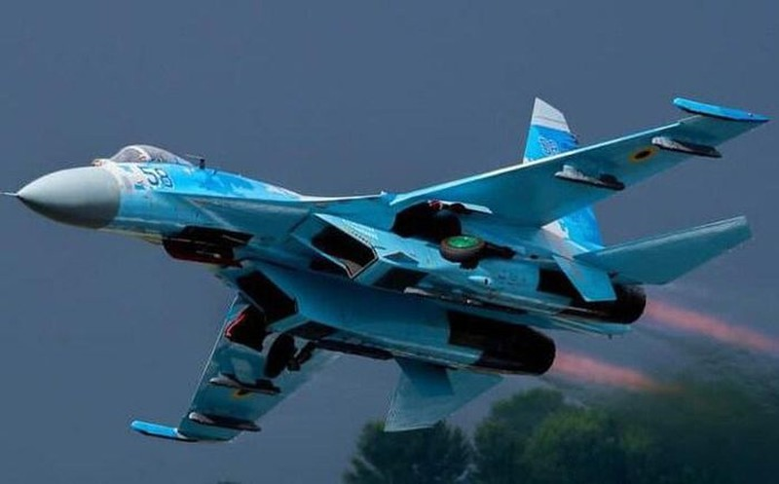 Ly do mot don vi khong quan Nga bi NATO ghet cay, ghet dang-Hinh-8