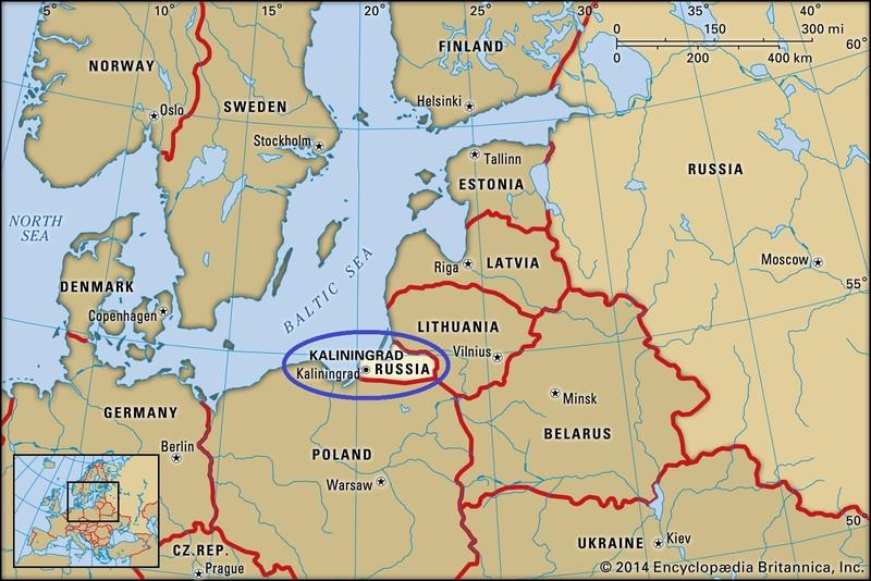 Ly do mot don vi khong quan Nga bi NATO ghet cay, ghet dang