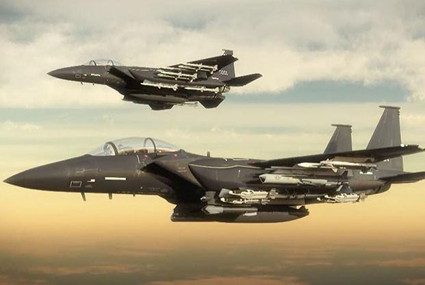 "Neu An Do mua F-15EX, lieu co ""dung hang"" voi Su-30MKI?-Hinh-11"
