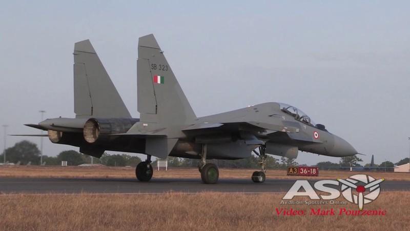"Neu An Do mua F-15EX, lieu co ""dung hang"" voi Su-30MKI?-Hinh-12"