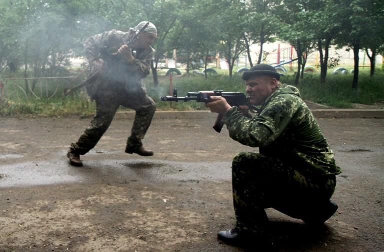 Thu vu khi giup Donbass giai quyet xe tang Ukraine chi trong mot dem-Hinh-3