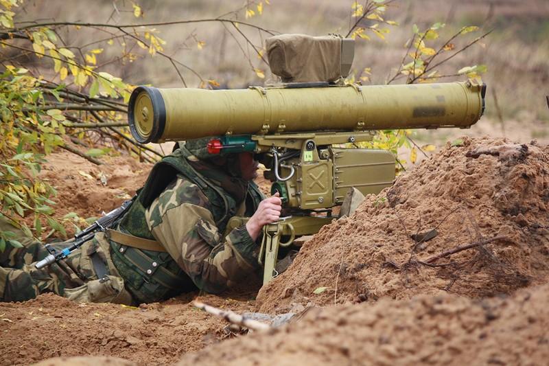 Thu vu khi giup Donbass giai quyet xe tang Ukraine chi trong mot dem-Hinh-4