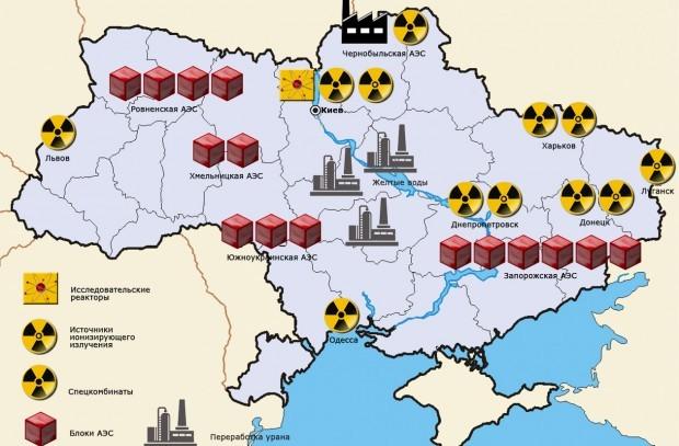 Ukraine doa se phat trien vu khi hat nhan neu khong duoc vao NATO-Hinh-2