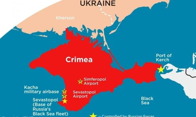 Ukraine doa se phat trien vu khi hat nhan neu khong duoc vao NATO-Hinh-6