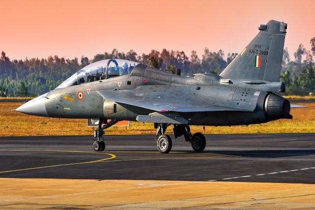 Ly do Malaysia lua chon may bay Pakistan, quay lung voi An Do-Hinh-12