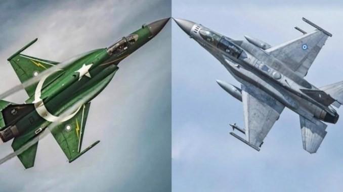 Ly do Malaysia lua chon may bay Pakistan, quay lung voi An Do-Hinh-13