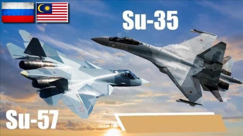 Ly do Malaysia lua chon may bay Pakistan, quay lung voi An Do-Hinh-15
