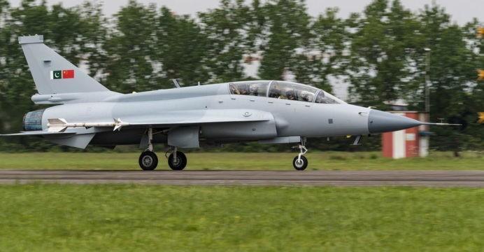 Ly do Malaysia lua chon may bay Pakistan, quay lung voi An Do-Hinh-9