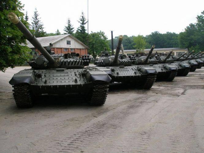 Dan xe tang gan 50 nam tuoi co the giup Ukraine lay lai Donbass?-Hinh-10