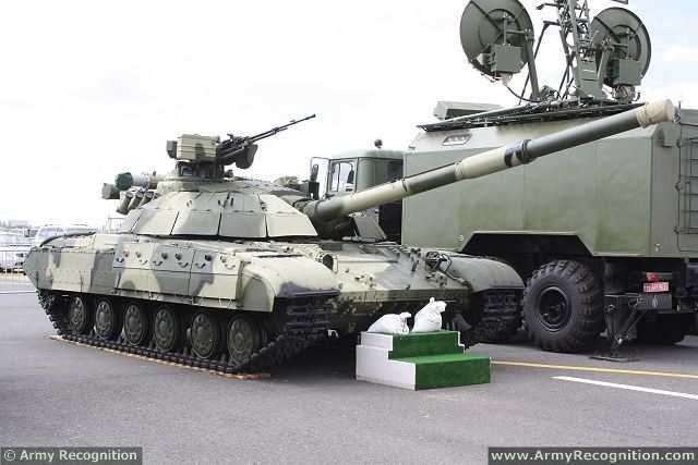 Dan xe tang gan 50 nam tuoi co the giup Ukraine lay lai Donbass?-Hinh-14