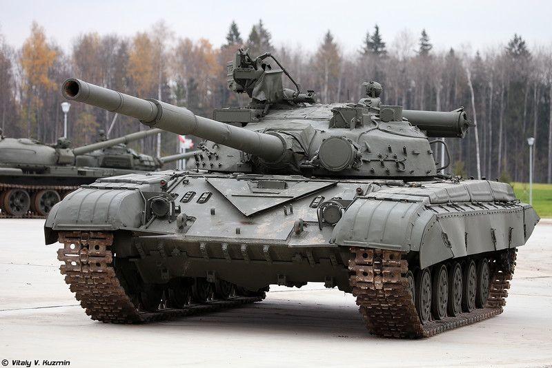 Dan xe tang gan 50 nam tuoi co the giup Ukraine lay lai Donbass?-Hinh-5