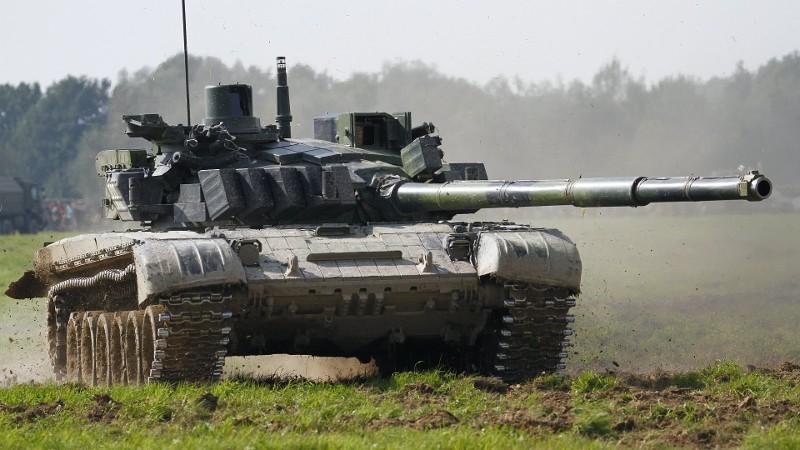 Dan xe tang gan 50 nam tuoi co the giup Ukraine lay lai Donbass?-Hinh-7
