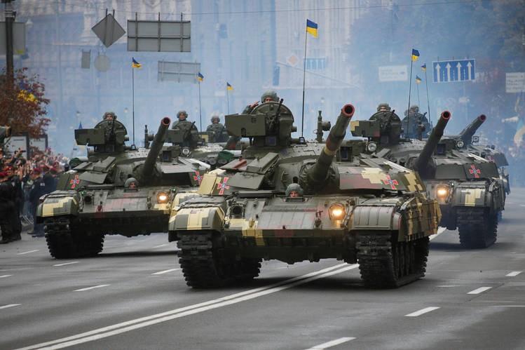 Dan xe tang gan 50 nam tuoi co the giup Ukraine lay lai Donbass?-Hinh-8