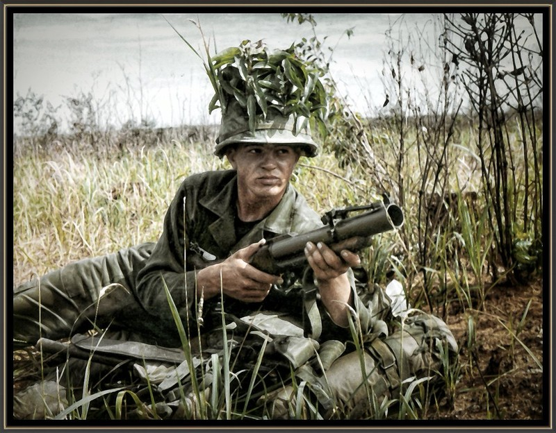 Soi ky uu, nhuoc diem cua sung phong luu M79 My-Hinh-8