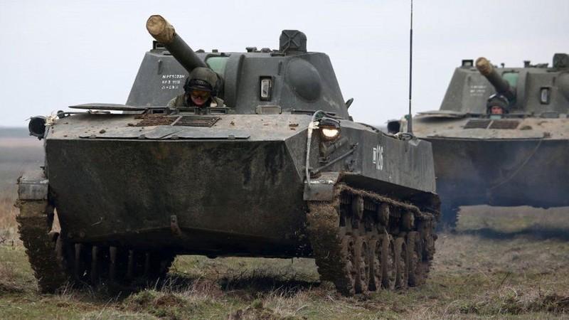Nga van chua rut quan hoan toan khoi bien gioi Ukraine?-Hinh-12