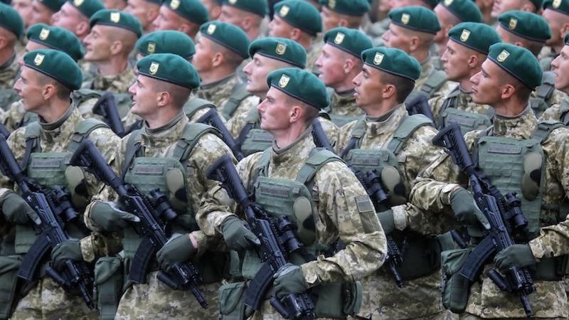 Nga van chua rut quan hoan toan khoi bien gioi Ukraine?-Hinh-14