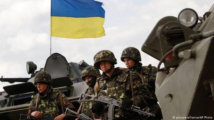 Nga van chua rut quan hoan toan khoi bien gioi Ukraine?-Hinh-15