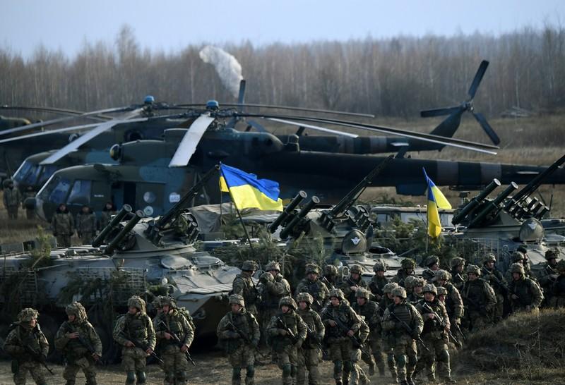 Nga van chua rut quan hoan toan khoi bien gioi Ukraine?-Hinh-17