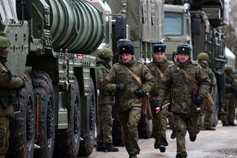 Nga van chua rut quan hoan toan khoi bien gioi Ukraine?-Hinh-5