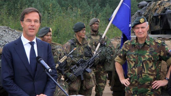 Nga van chua rut quan hoan toan khoi bien gioi Ukraine?-Hinh-6