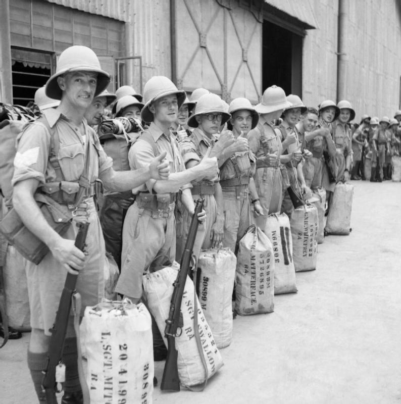 Nhat Ban chiem Singapore: Vu dau hang o nhuc nhat lich su nuoc Anh-Hinh-10