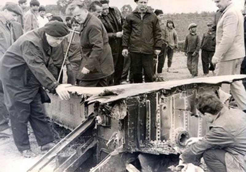 Bao Nga nhac lai chien tich Viet Nam ban ha may bay John McCain-Hinh-28