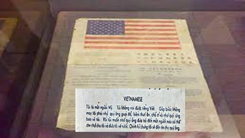 Bao Nga nhac lai chien tich Viet Nam ban ha may bay John McCain-Hinh-32