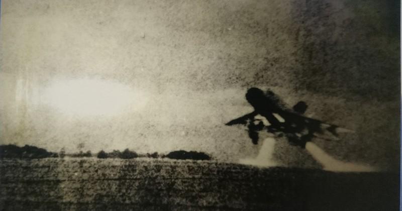 MiG-21 Viet Nam phong 1 ten lua, hang loat si quan My mat ghe!-Hinh-10