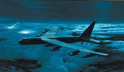 MiG-21 Viet Nam phong 1 ten lua, hang loat si quan My mat ghe!-Hinh-14