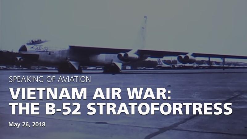 MiG-21 Viet Nam phong 1 ten lua, hang loat si quan My mat ghe!-Hinh-17