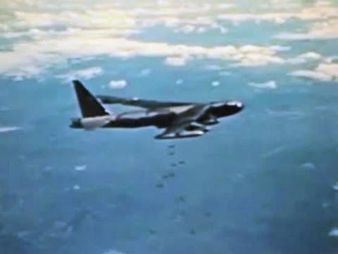 MiG-21 Viet Nam phong 1 ten lua, hang loat si quan My mat ghe!-Hinh-7