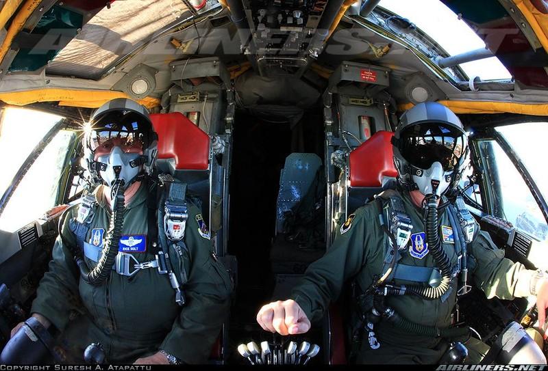 MiG-21 Viet Nam phong 1 ten lua, hang loat si quan My mat ghe!-Hinh-9