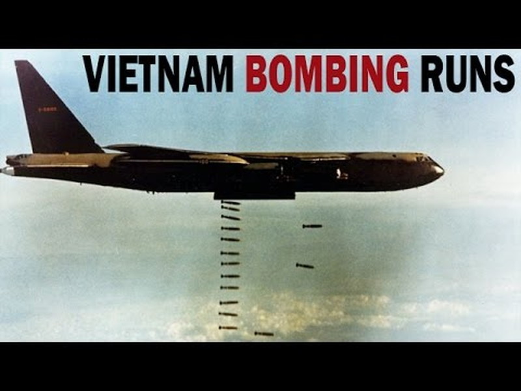 MiG-21 Viet Nam phong 1 ten lua, hang loat si quan My mat ghe!