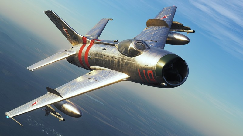 Tai sao Lien Xo khong vien tro truc tiep MiG-19 cho Viet Nam?-Hinh-10