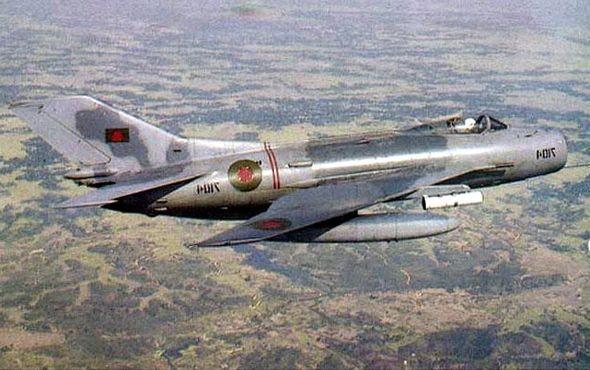 Tai sao Lien Xo khong vien tro truc tiep MiG-19 cho Viet Nam?-Hinh-12