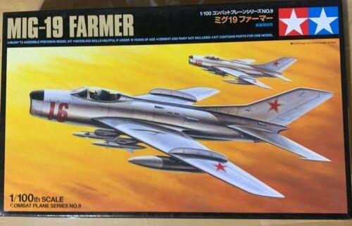 Tai sao Lien Xo khong vien tro truc tiep MiG-19 cho Viet Nam?-Hinh-14