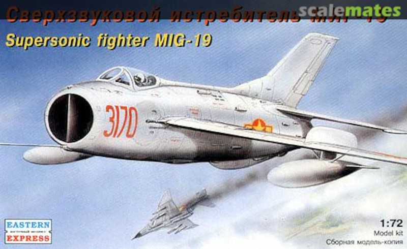 Tai sao Lien Xo khong vien tro truc tiep MiG-19 cho Viet Nam?-Hinh-15