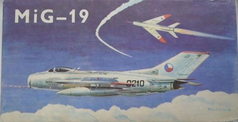 Tai sao Lien Xo khong vien tro truc tiep MiG-19 cho Viet Nam?-Hinh-4