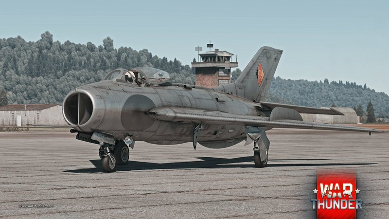 Tai sao Lien Xo khong vien tro truc tiep MiG-19 cho Viet Nam?-Hinh-8
