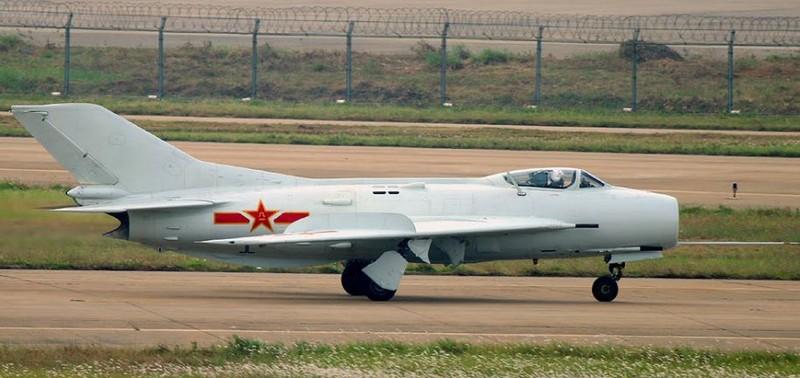 Tai sao Lien Xo khong vien tro truc tiep MiG-19 cho Viet Nam?-Hinh-9