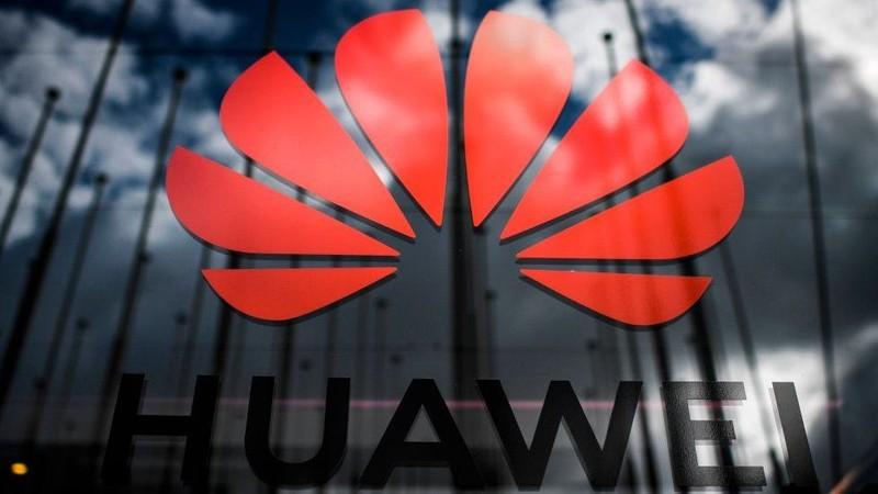UAE phai lua chon: 5G tu Huawei cua Trung Quoc hoac F-35 cua My-Hinh-11