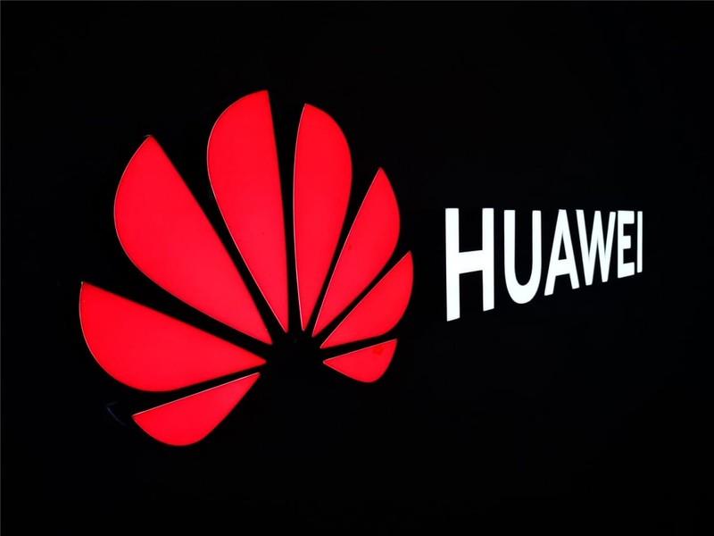 UAE phai lua chon: 5G tu Huawei cua Trung Quoc hoac F-35 cua My-Hinh-3