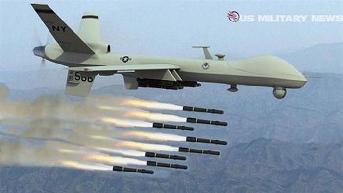 UAE phai lua chon: 5G tu Huawei cua Trung Quoc hoac F-35 cua My-Hinh-6