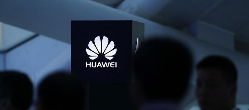 UAE phai lua chon: 5G tu Huawei cua Trung Quoc hoac F-35 cua My